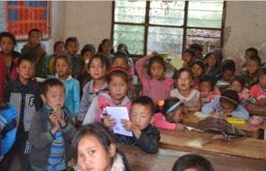 教育可持续性